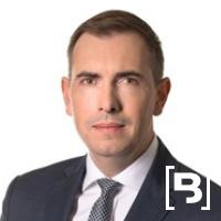 Bartosz Michalski