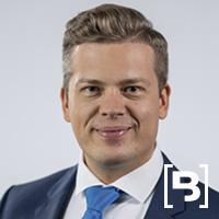 Damian Kaźmierczak