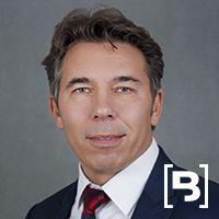 Piotr Kozina