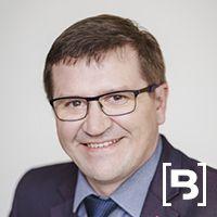 Szymon Jungiewicz