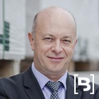 Piotr Dauksza