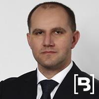 Grzegorz Żuchowski