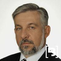 Krzysztof Kieres