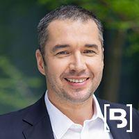 Peter Pecnik