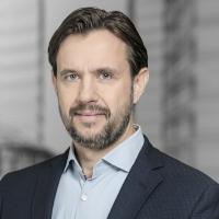 Grzegorz Bagiński