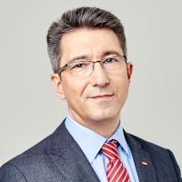 Jacek Siwiński