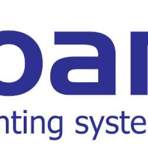 FOAMAX-logo