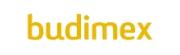 budimex-logo