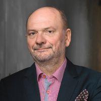 Jerzy Werle