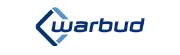 Warbud-Logo