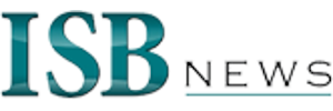 isbnews-logo