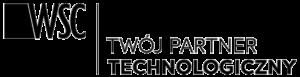 wsc-duze-logo