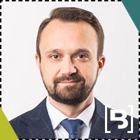 Piotr Bienias