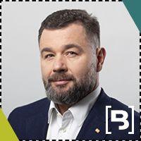 Piotr Kledzik