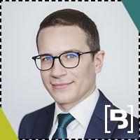 Maciej Gazda