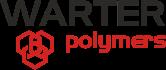 WARTER-logo