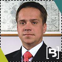 Marcin Szczygieł