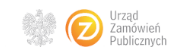 UZP-logo