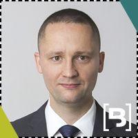 Wojciech Szajnert