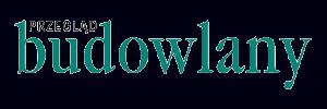 przegląd-budowlany-logo
